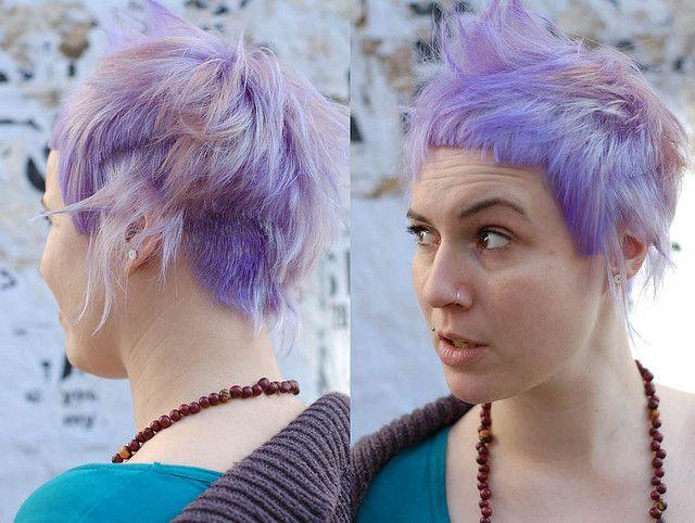 Wip-Hairport