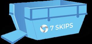 Titan Skip Bins