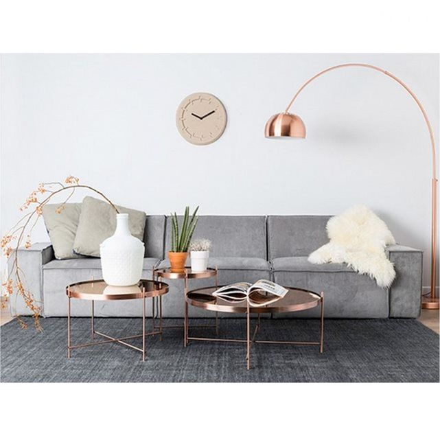 Table Basse Cupid Xxl Deco Zuiver Zuiver Table Basse Design Table Basse Mobilier De Salon