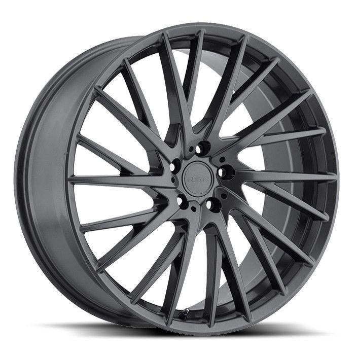 Wheel Rims, Custom Wheels Cars