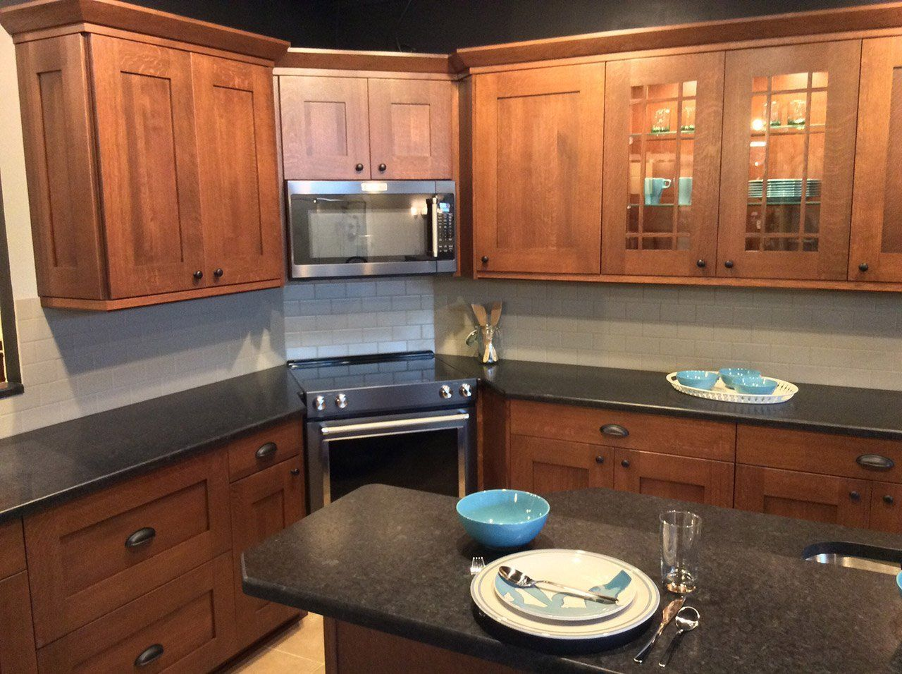 Patete Kitchen And Bath Design Center Photo Gallery Amazing