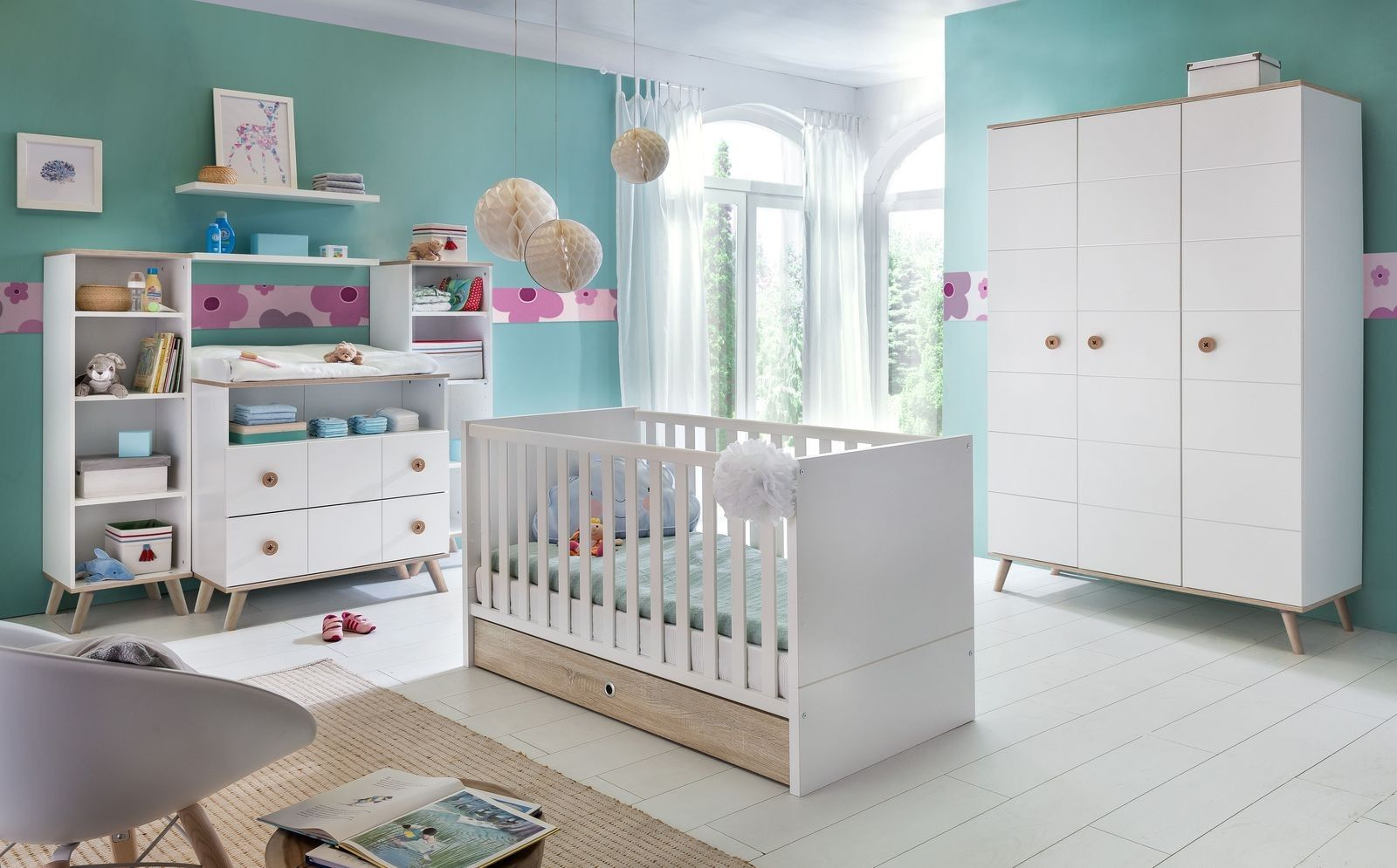 Babyzimmer Komplett Modern Now Is The Time For You To Know The Truth About Babyzimmer Komple In 2021 Childrens Bedrooms Billund Furniture