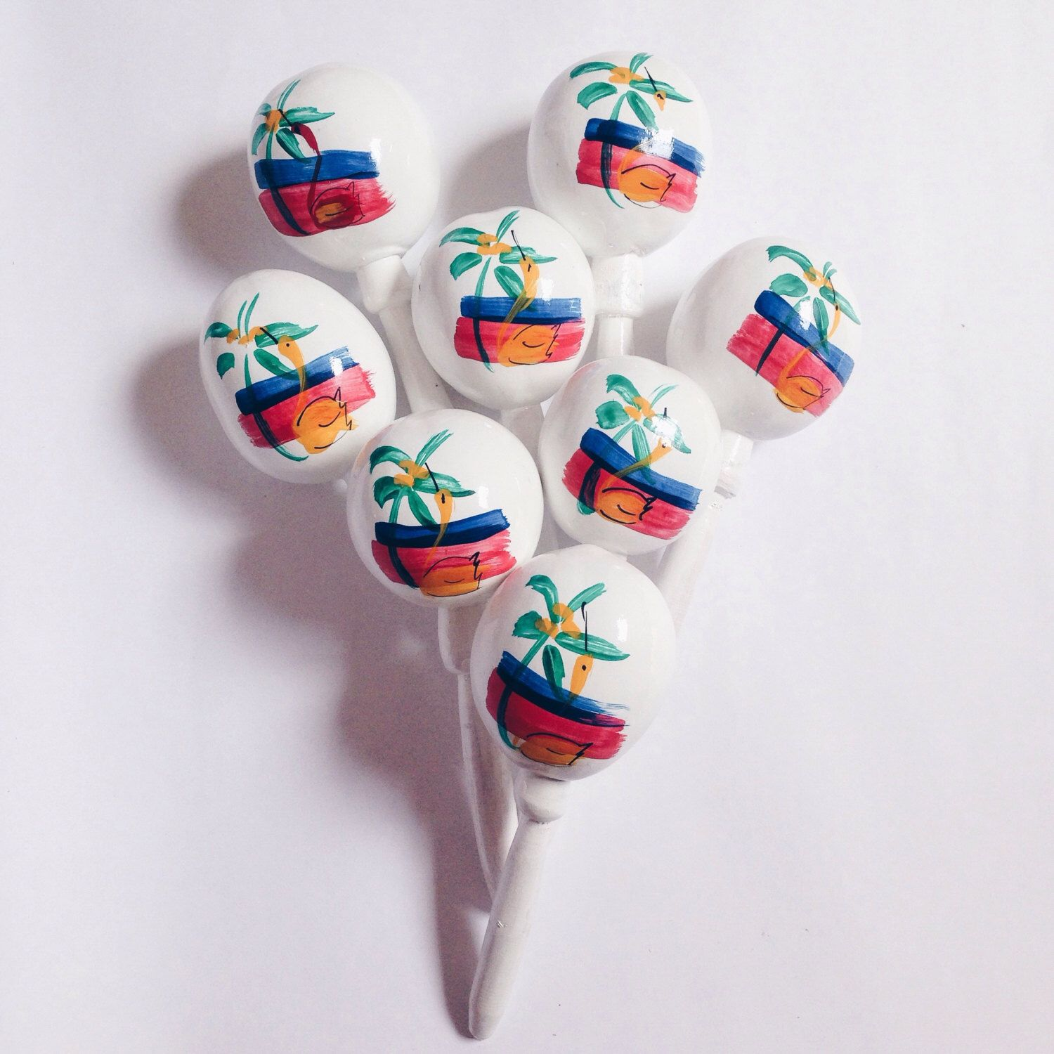 Mexican Wedding Party Favors | Giftwedding.co