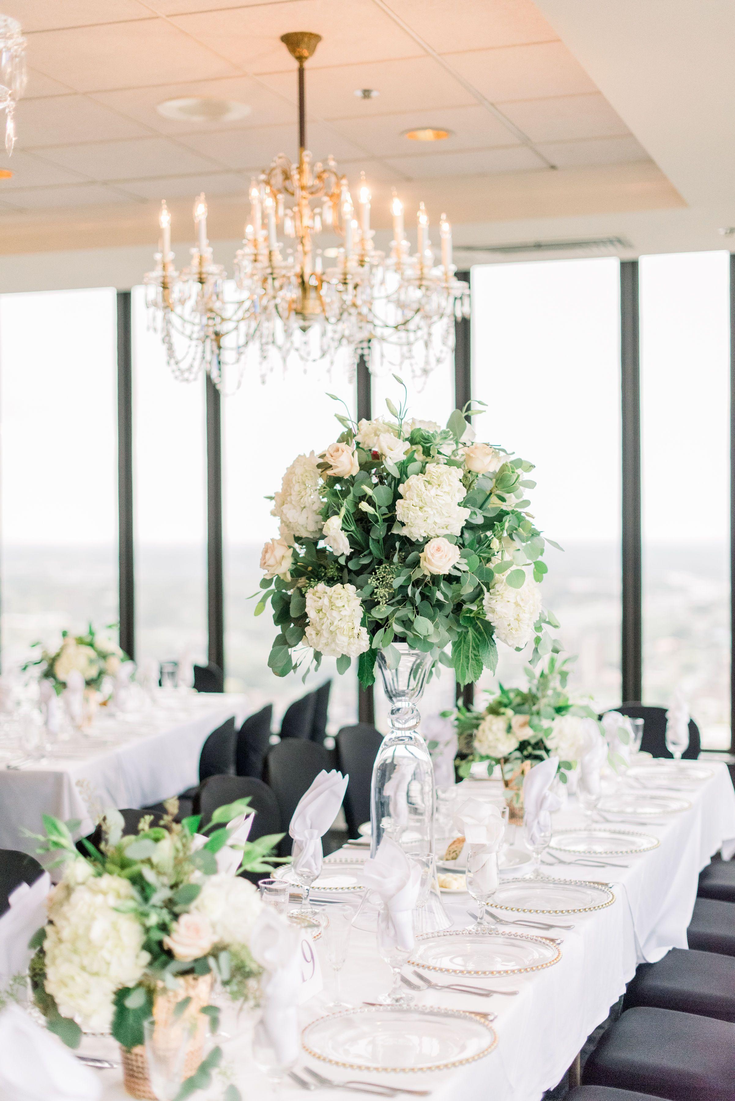 24++ Small wedding venues in iowa ideas