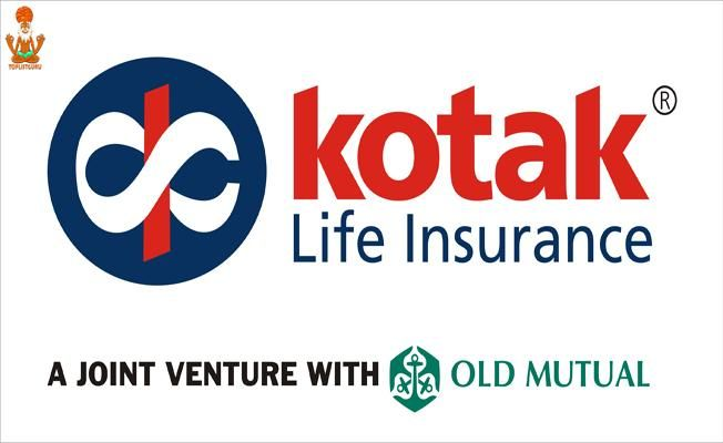 Top 30 Most Famous Indian Companies Logos Life Insurance