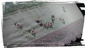 Resultado de imagem para bordados rococo