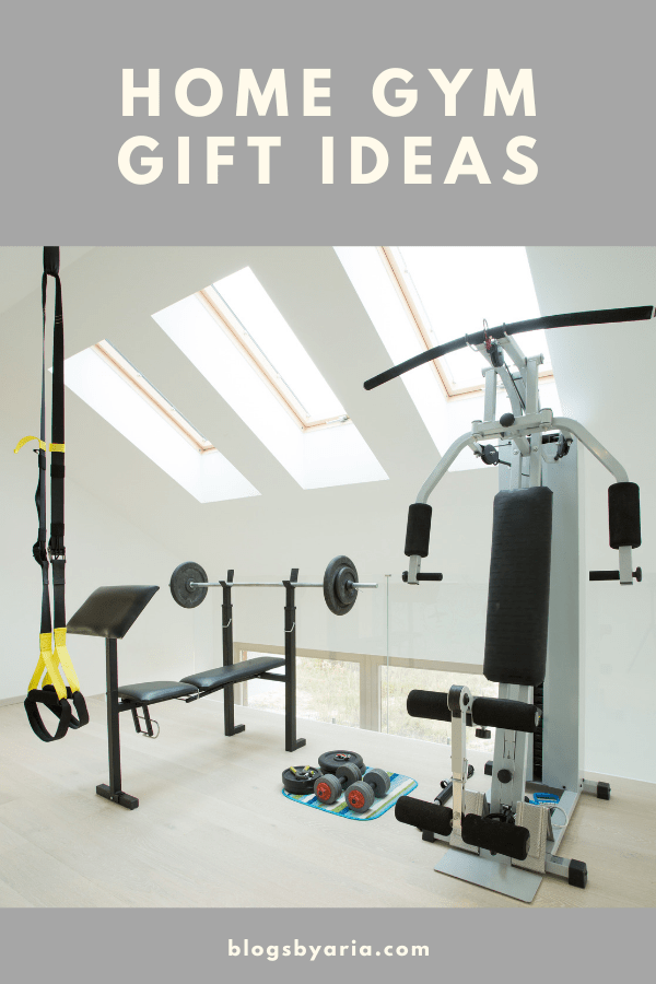 Top 5 Christmas Gifts For Fitness Enthusiasts Home Gym Flooring Workout Rooms Home Gym Design