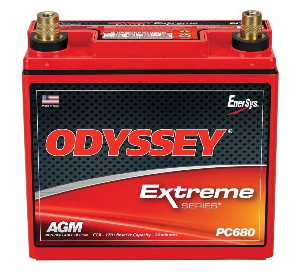 Best Car Battery To Buy In 2020 Research Reviews And Comparison