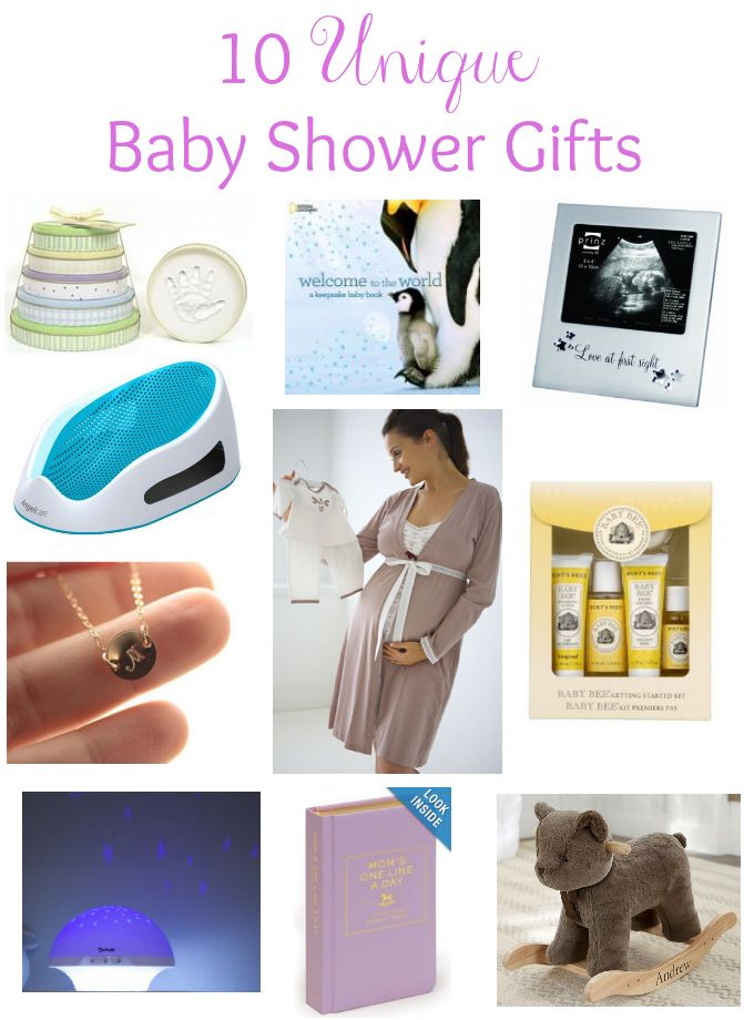 10 Unique Baby Shower Gifts   Savvy Sassy Moms | Great For Gifts |  Pinterest | Unique Baby Shower Gifts, Unique Baby Shower And Unique Baby