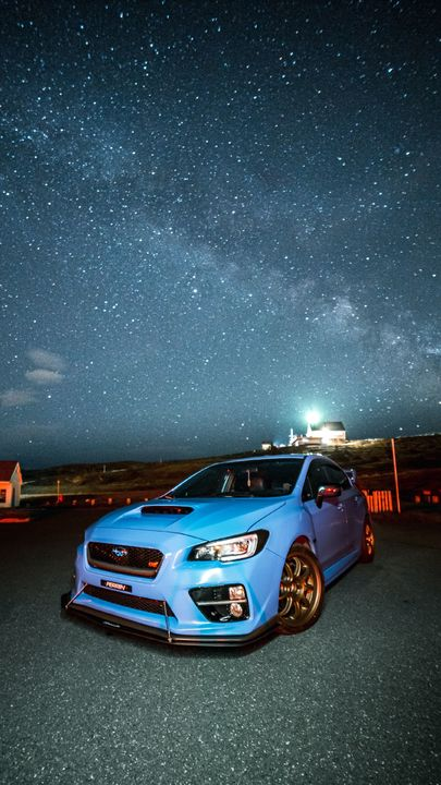 The Latest Iphone11 Iphone11 Pro Iphone 11 Pro Max Mobile Phone Hd Wallpapers Free Download Subaru Wrx Subaru Car Spo Subaru Wrx Subaru Moving Wallpapers
