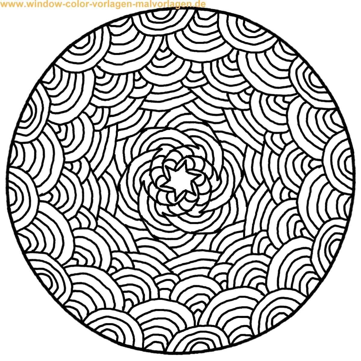 Ausmalbilder Mandala Drucken Http Www Ausmalbilder Co Ausmalbilder Mandala Drucken Geometric Coloring Pages Mandala Coloring Pages Mandala Coloring