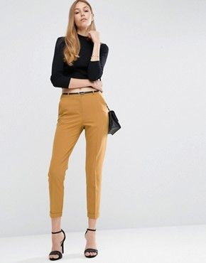 Büro-Outfits | Bürokleidung für Damen | ASOS