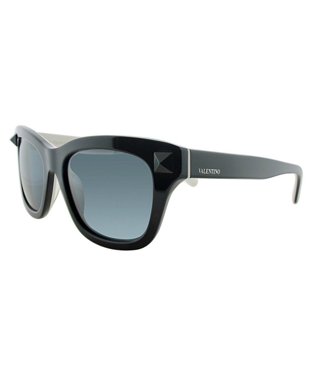 416d953f76 VALENTINO Valentino Women S 670S 015 Sunglasses .  valentino  sunglasses