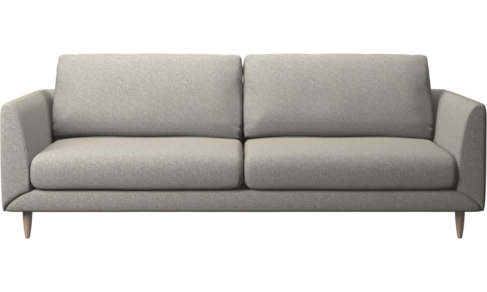 rp sofa dimensions luxury sleeper mattress how much does a three seater weigh brokeasshome