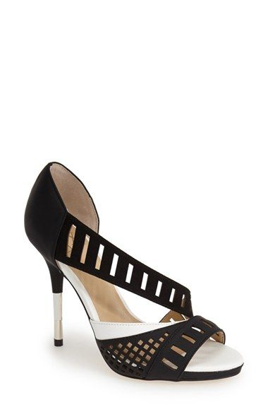 4337eb28aaf gx by GWEN STEFANI  Adler  Sandal (Women) available at  Nordstrom ...