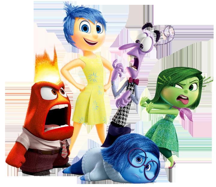 Personajes De Intensamente Buscar Con Google Filme Divertidamente Filme Divertida Mente Cartoon Cartoon