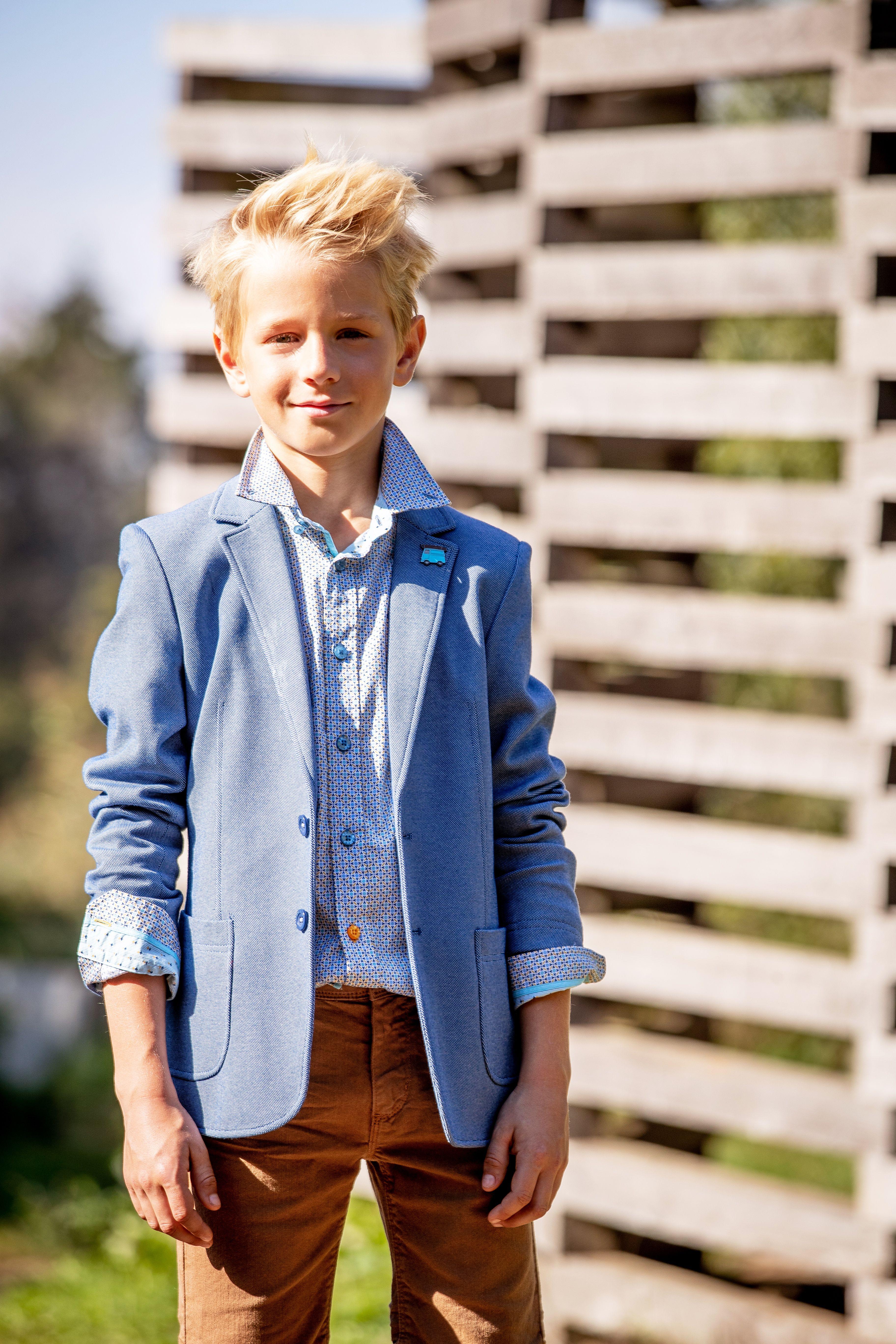 74df0e83375 Communie collectie | Kids - Outfits, Lederen jas en Sportieve outfits