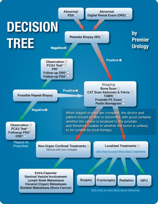 Prostate cancer treatment decision tree hifu prostate cancer prostate cancer treatment decision tree hifu prostate cancer treatment fandeluxe Image collections