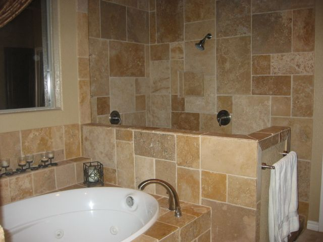 Bathroom Remodel Photos bathroom remodel tile - aralsa