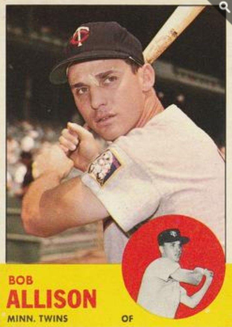 Pin by glenn gowens on Baseball cards in 2020 Baseball