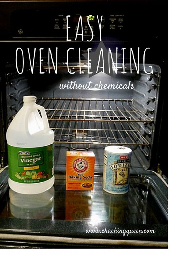15 Ways To Use Baking Soda You Didn T Know Before