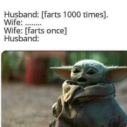 7 Womens Health Topics We Need To Talk About In 2020 Yoda Funny Yoda Meme Funny Qotes