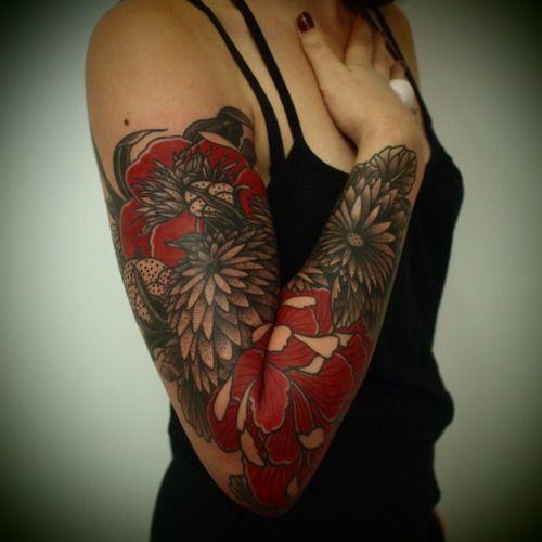pin von mick j auf tattooz tatuajes pinterest. Black Bedroom Furniture Sets. Home Design Ideas
