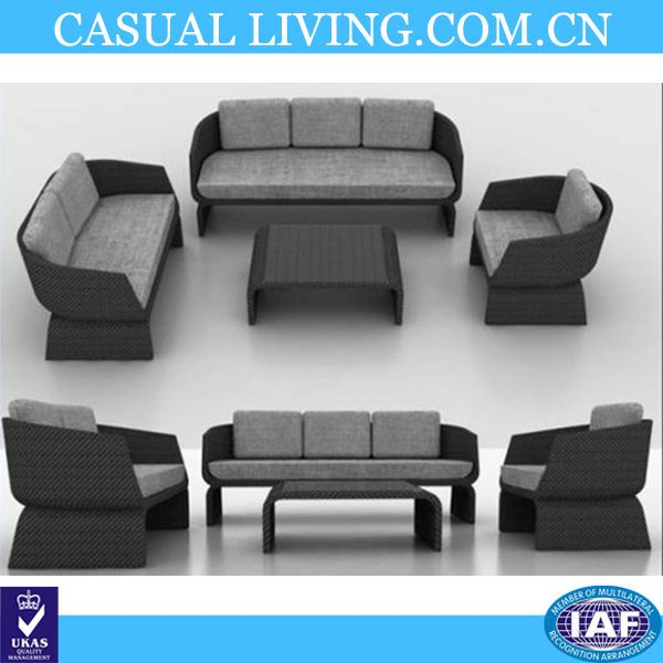 Cheapest Sofa Set: #sofa Set Designs, #sofa Set Designs 2012, #cheap Sofa Set