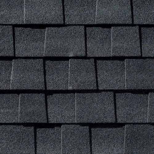Best Timberline Natural Shadow Charcoal With Images Roof 400 x 300