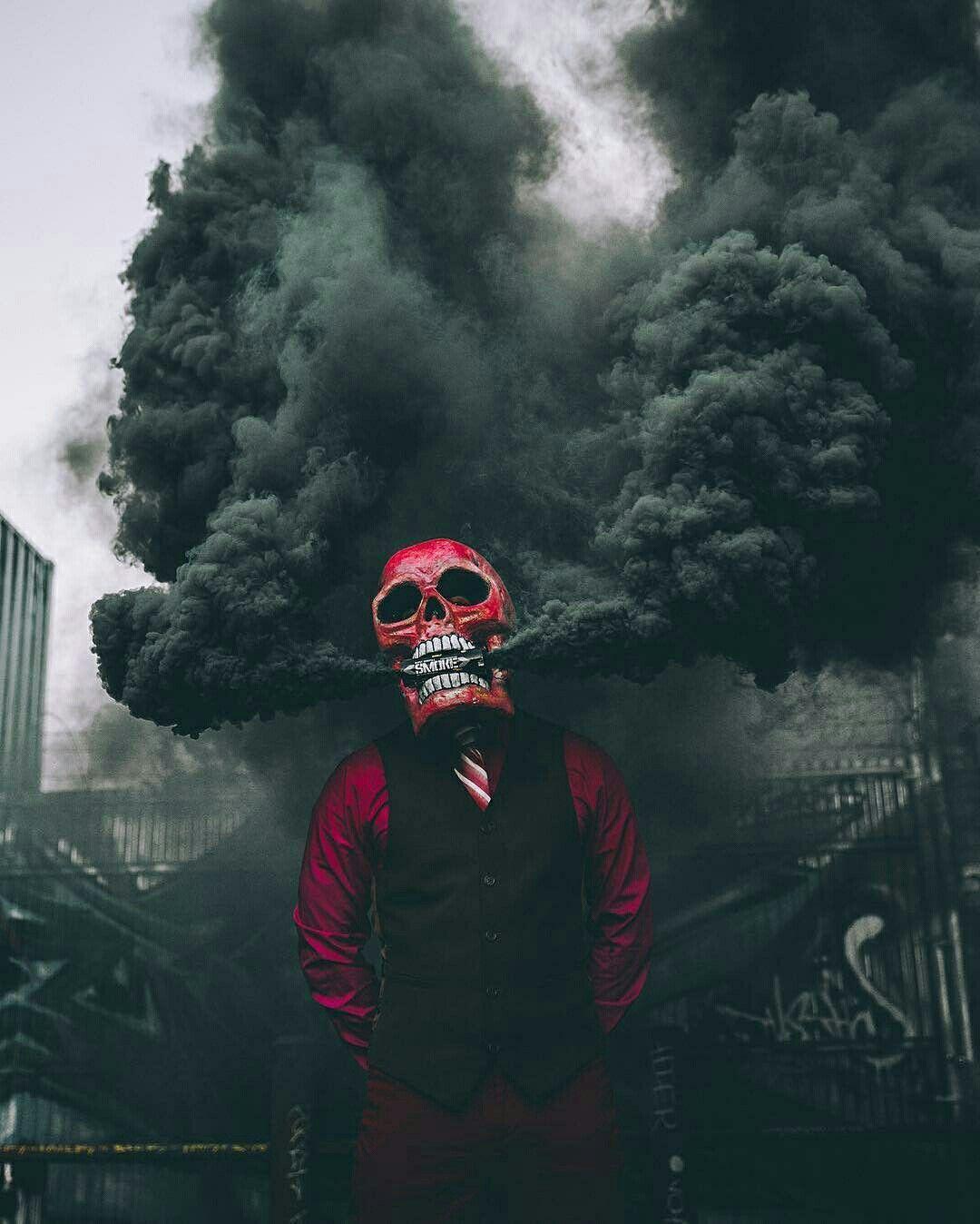 Hallucinations Graffiti Vape Wallpaper Iphone Wallpaper Smoke Photography Frames Butches