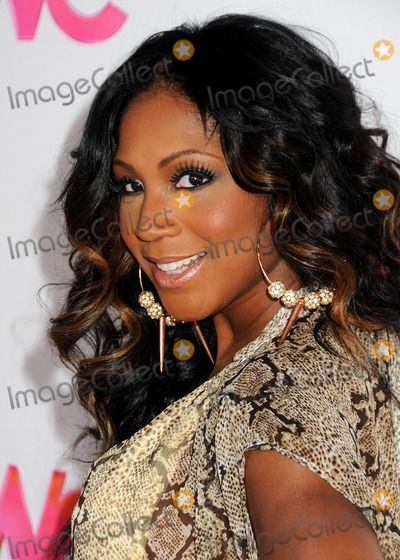 Trina Braxton Hairstyle : trina, braxton, hairstyle, Trina, Braxton,, Braxton's, Sister., Weave., Braxton, Sisters,, Celebrity, Families,, Celebrities