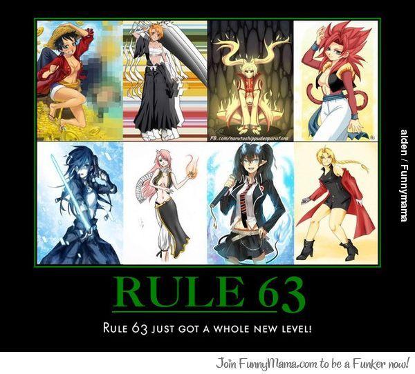 sakimichan rule 34