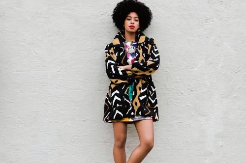 Bogolan african fashion pinterest