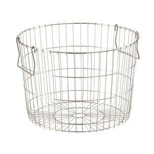 lazy susans, kitchen pantry organization & pantry baskets