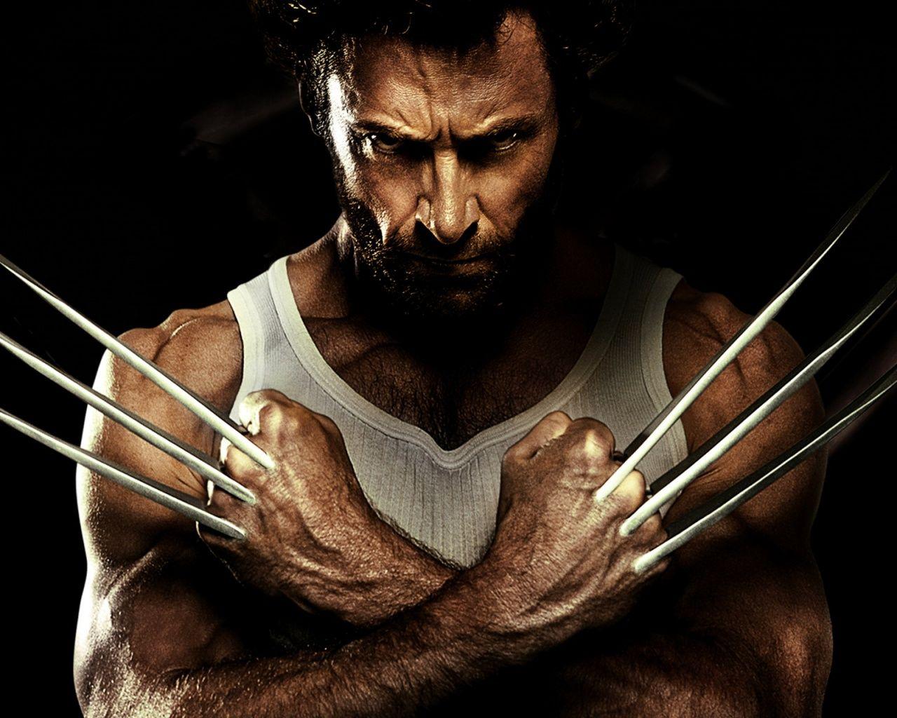 Wolverine Hugh Jackman Wolverine Hugh Jackman Hugh Jackman Wolverine Avengers