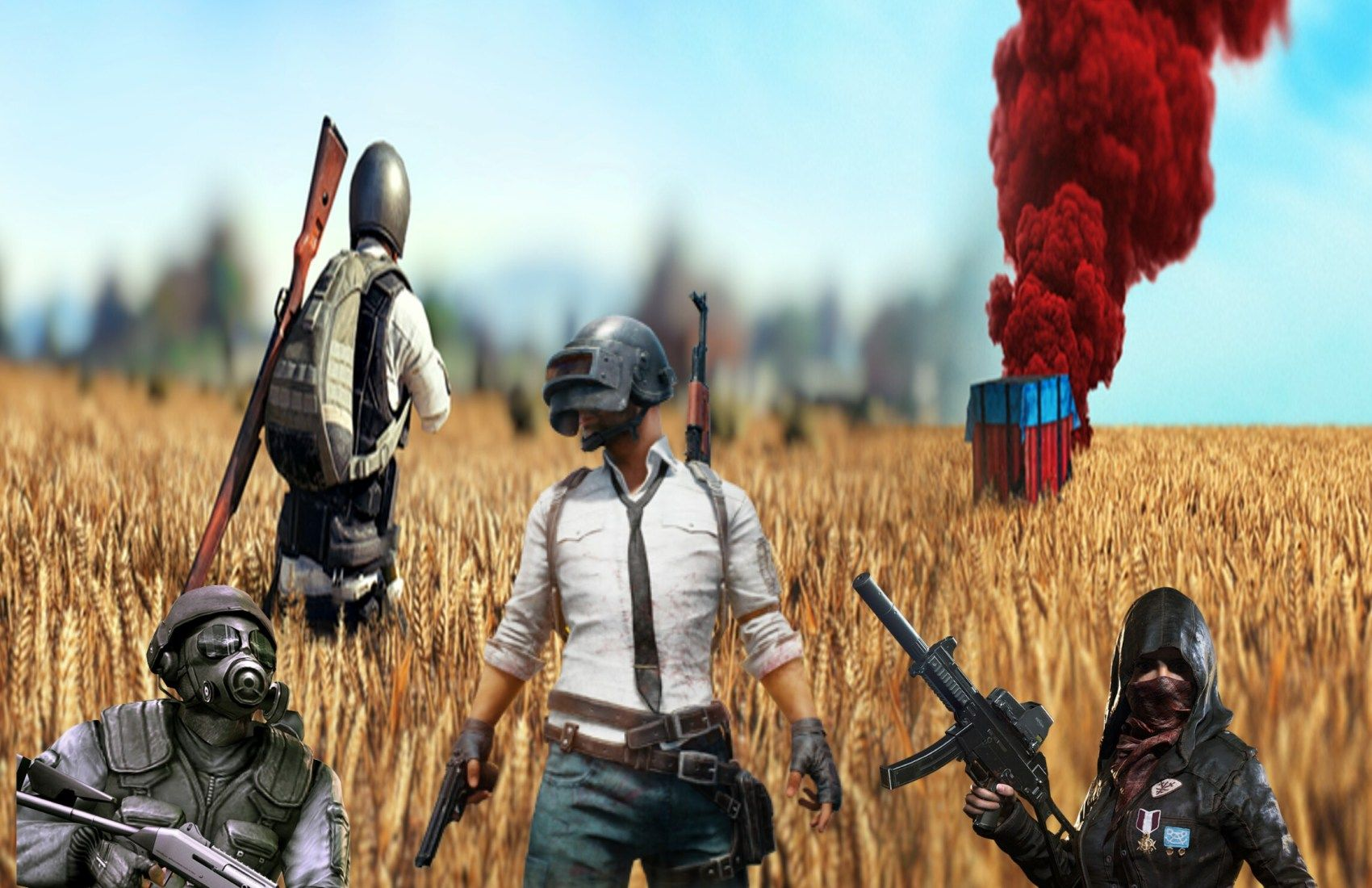 Playerunknown S Battlegrounds Pubg 4k Wallpapers Photos Images Pics Full Hd For Whatsapp Status Pinteres Photo Image Game Wallpaper Iphone Hd Phone Wallpapers