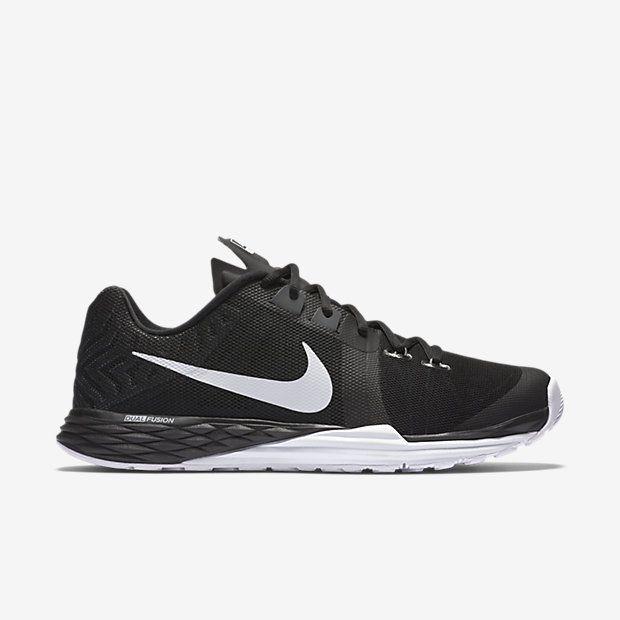 Nike Herren Train Prime Iron Df Wanderschuhe:
