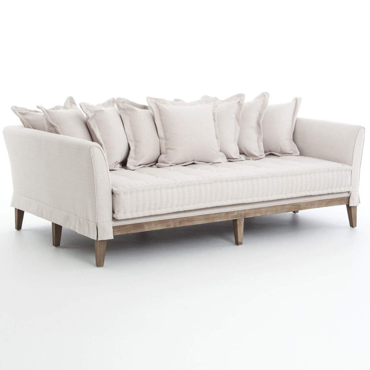 Theory Upholstered Daybed Couch Daybed Couch Upholstered Daybed