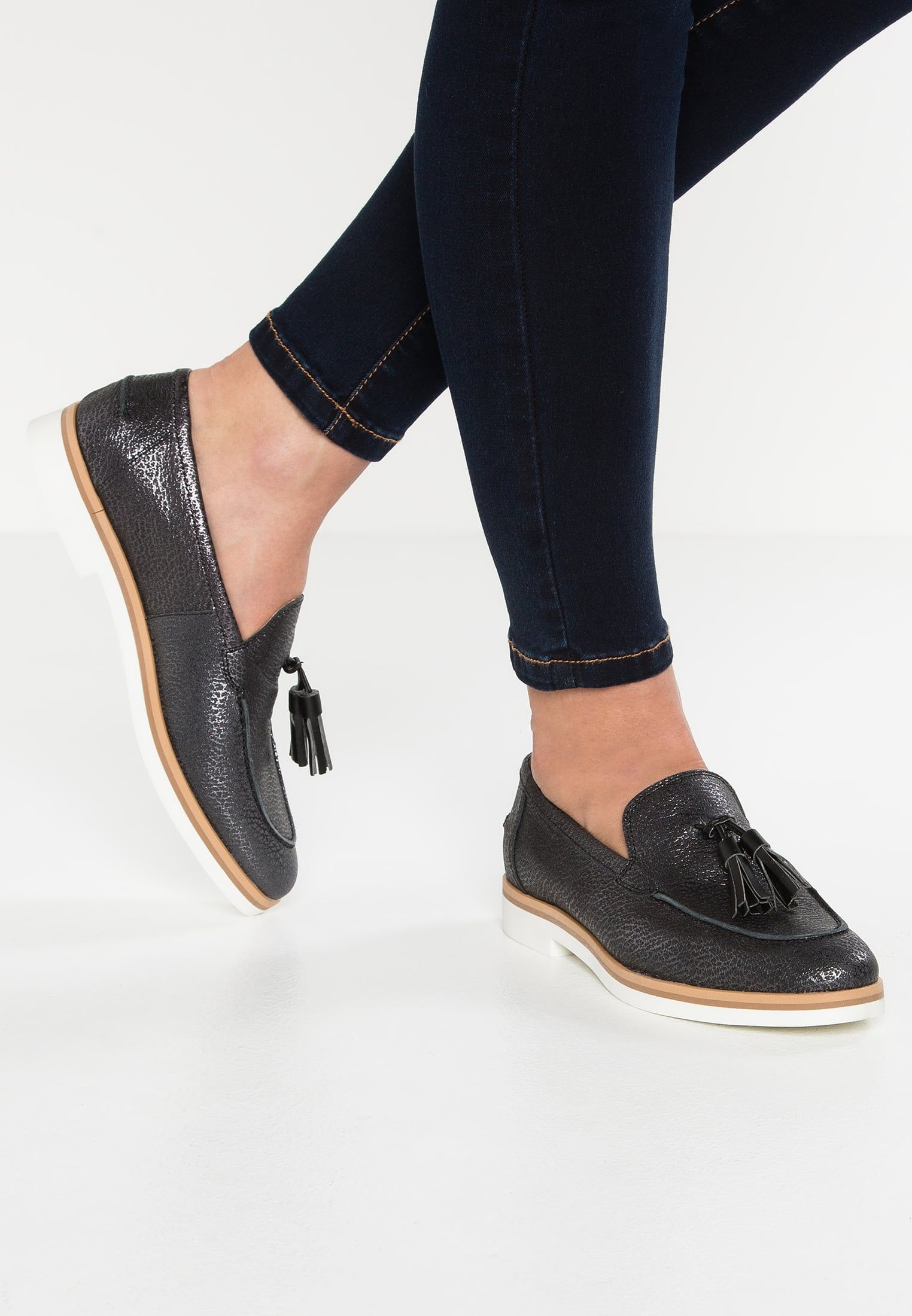 Escultor Marcha atrás Conciso  Geox RESPIRA Precios y modelos   Zapatos de moda, Modelos de ...