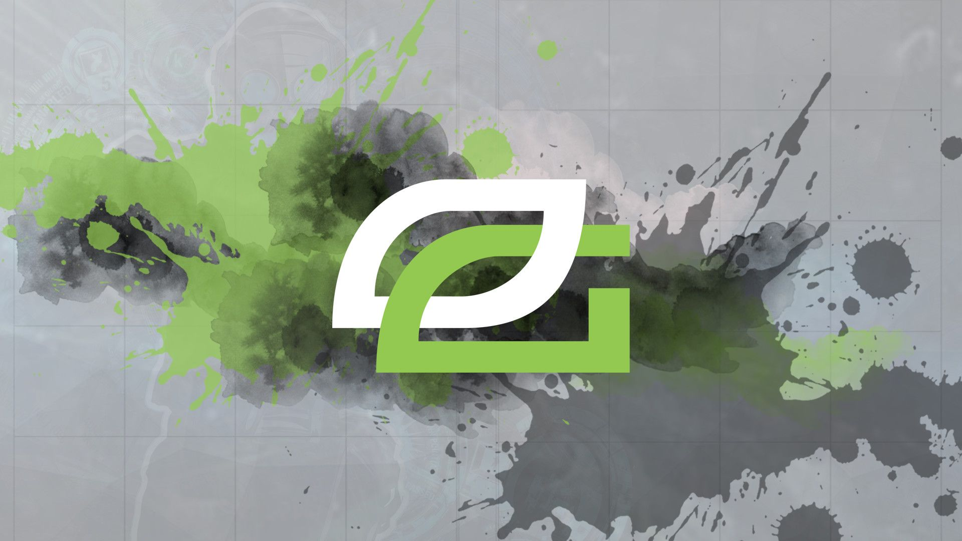 77 Optic Gaming Wallpapers On Wallpaperplay Gaming Wallpapers Optic Gaming Gaming Wallpapers Hd