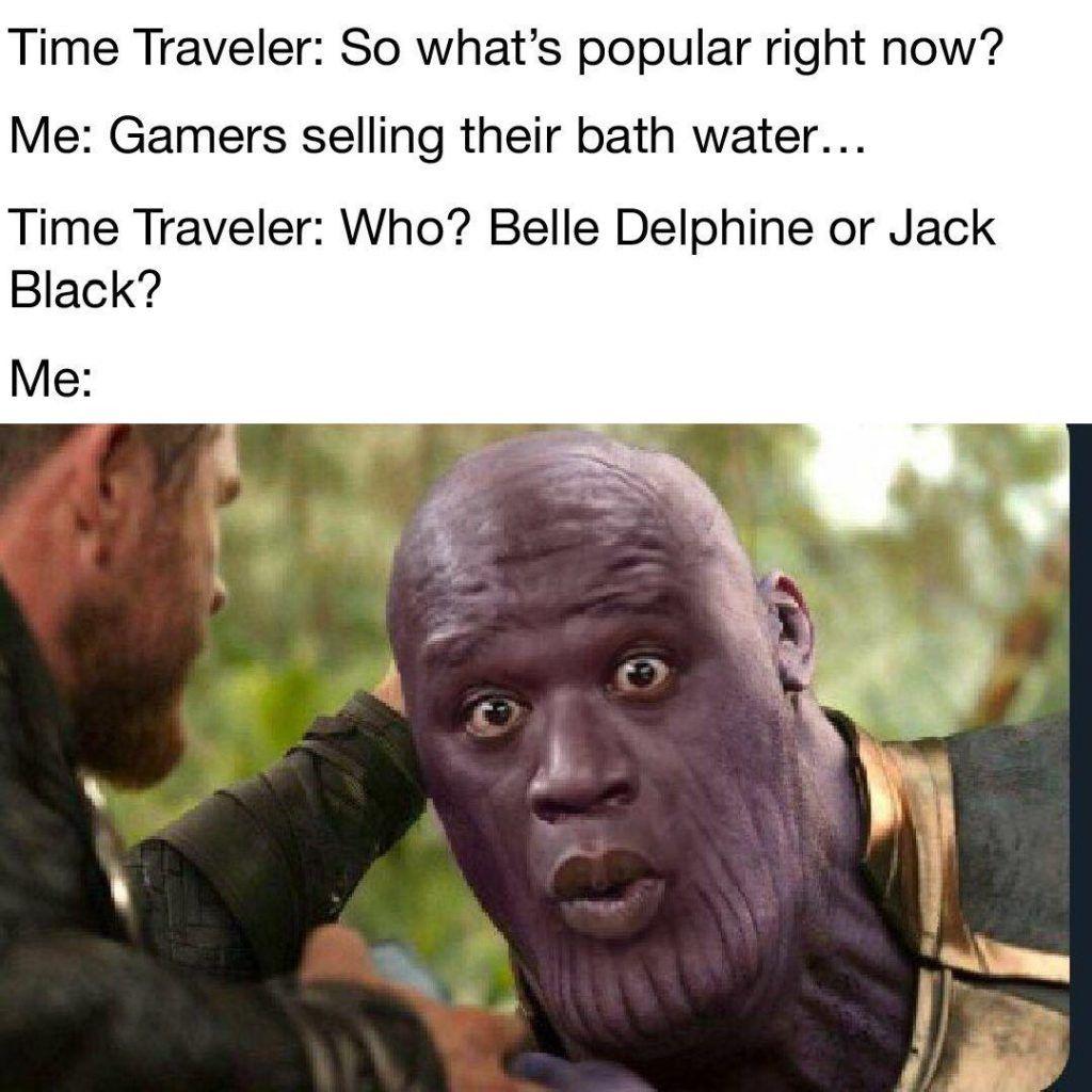 Unique Memes Reddit Gamer Humor Best Memes Gaming Memes