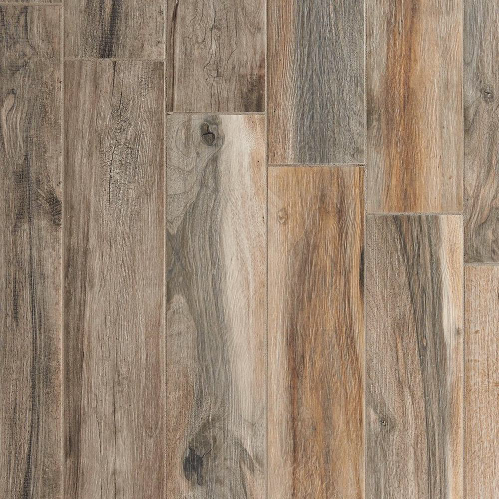Soft Ash Wood Plank Porcelain Tile Floor Decor Porcelain Wood Tile Wood Plank Tile Plank Tile Flooring