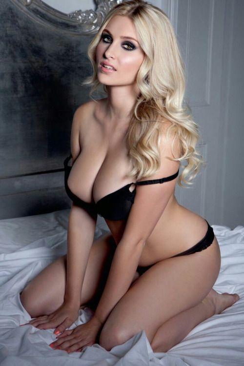 Home video sex gifs