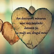 Imagini Pentru Urari Pentru Sot Short Inspirational Quotes Inspirational Quotes About Love Love Quotes
