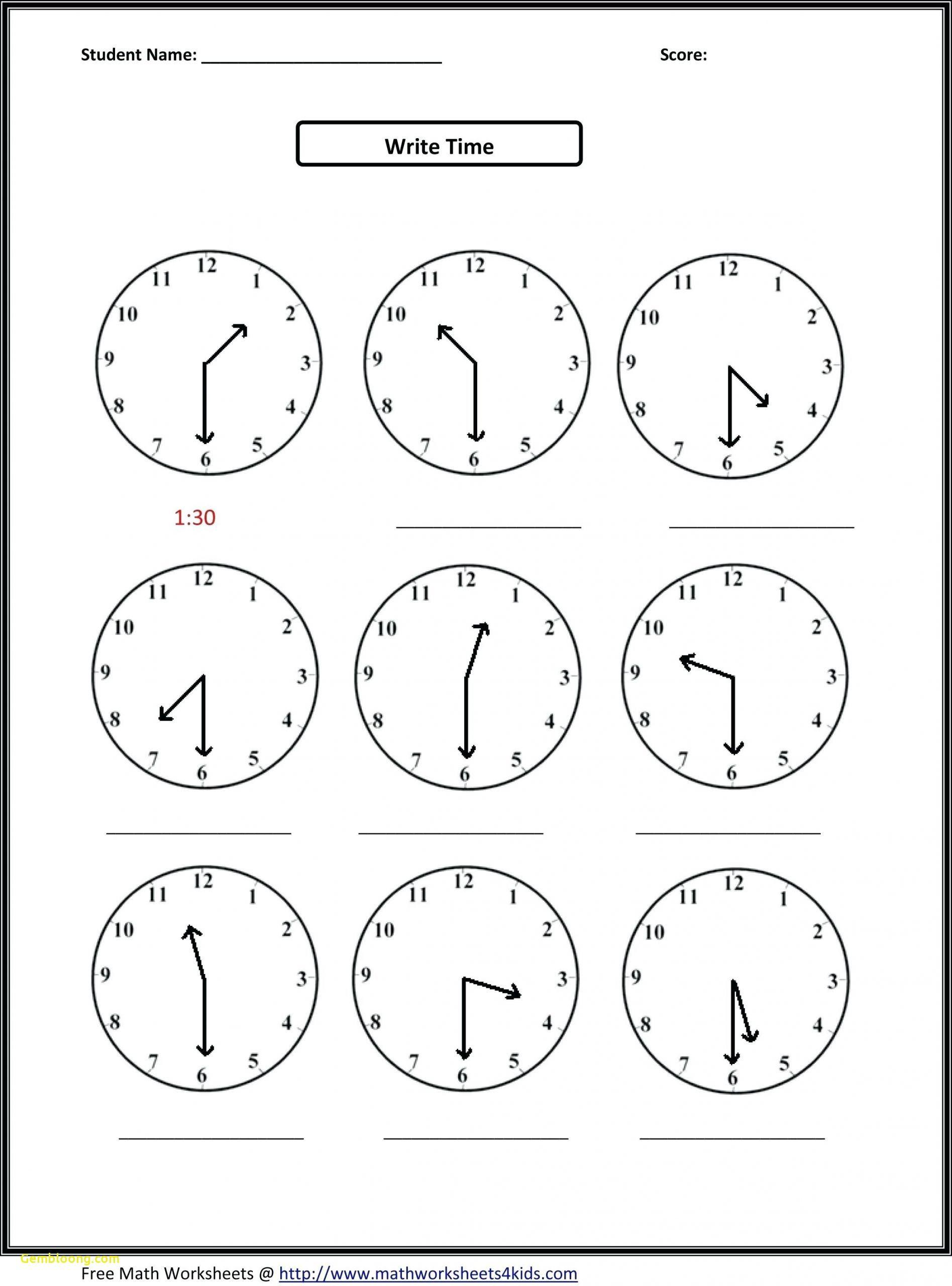 Functional Single Digit Addition Worksheets Worksheet
