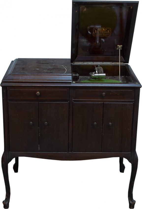 victrola cabinet - Google Search - Victrola Cabinet - Google Search Colonial Revivals Pinterest