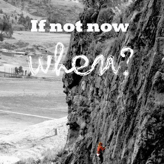 Sad Boy Alone Quotes: Die Besten 25+ Felsen Klettern Zitate Ideen Auf Pinterest