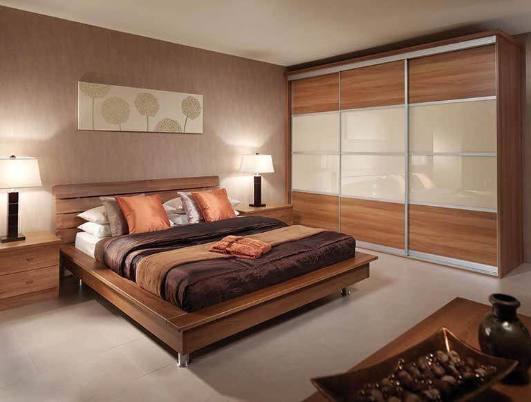 Image Result For Dressing Table Behind Sliding Doors Bedroom Furniture Design Wardrobe Design Bedroom Bed Furniture Design