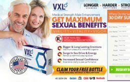 Pin by Dailyworkout on Dsn Code Black - Official Male enhancement Male enhancement exercises