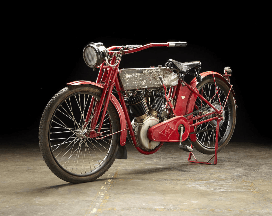 De 1912 Harley Davidson X8e Van Steve Mcqueen Staat Te Koop Manify Nl Steve Mcqueen Harley Davidson Vintage Harley